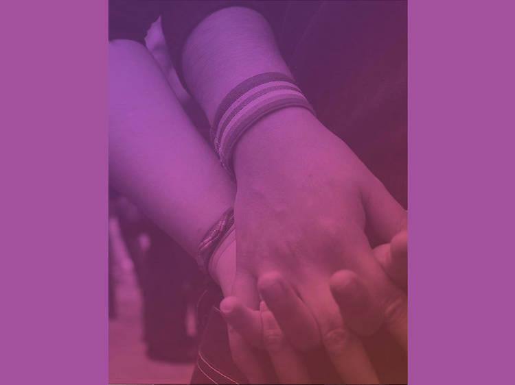 Foro para hablar de la visibilidad lésbica y bisexual en México