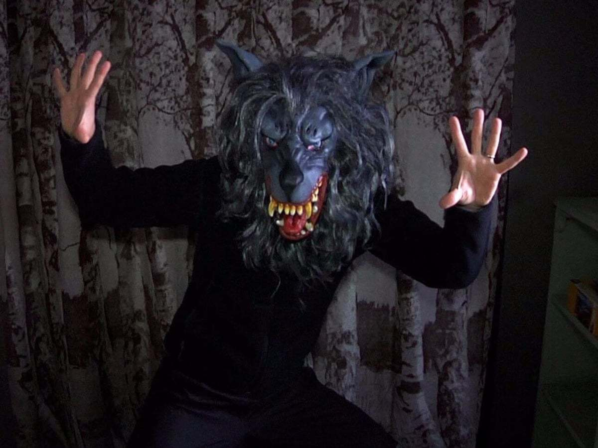 A still from the 2014 film Creep