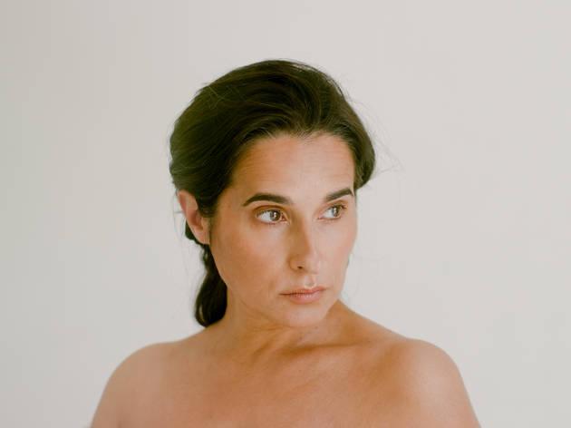 Música, Cristina Branco