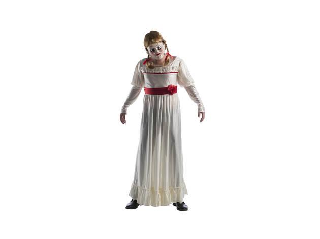 Halloween, Disfarces Adulto Halloween, Annabelle