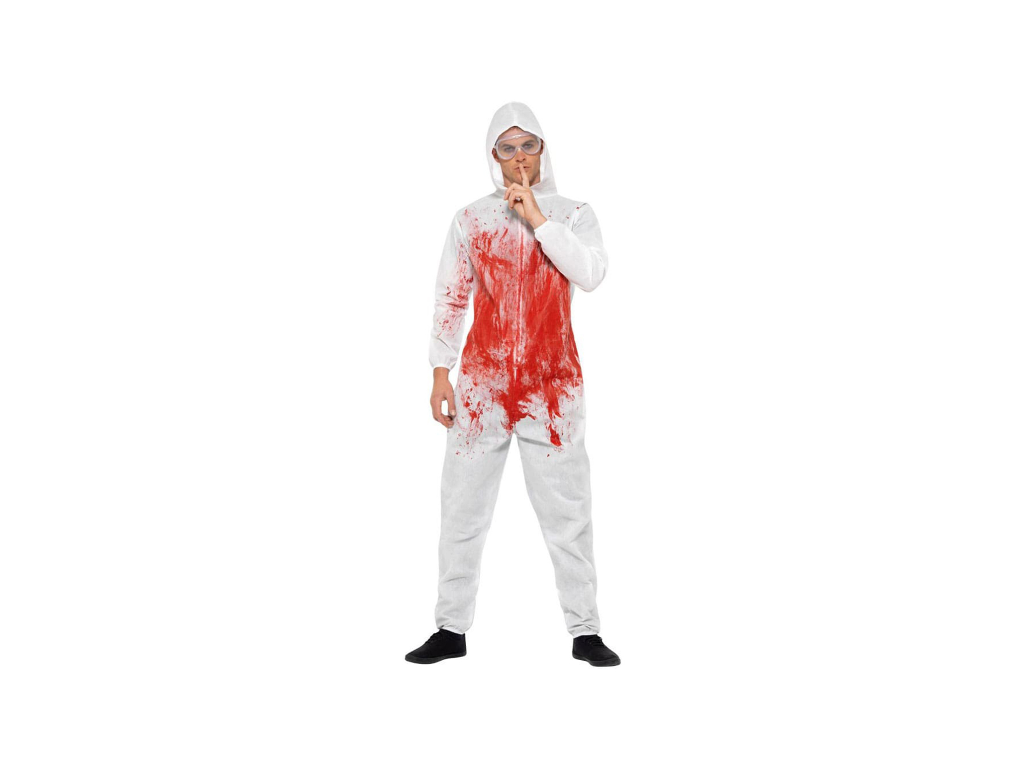 Halloween, Disfarces Adulto Halloween, Assassino