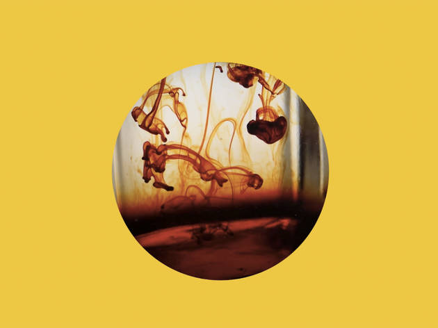 LOOP Barcelona, CASA SEAT, exposición