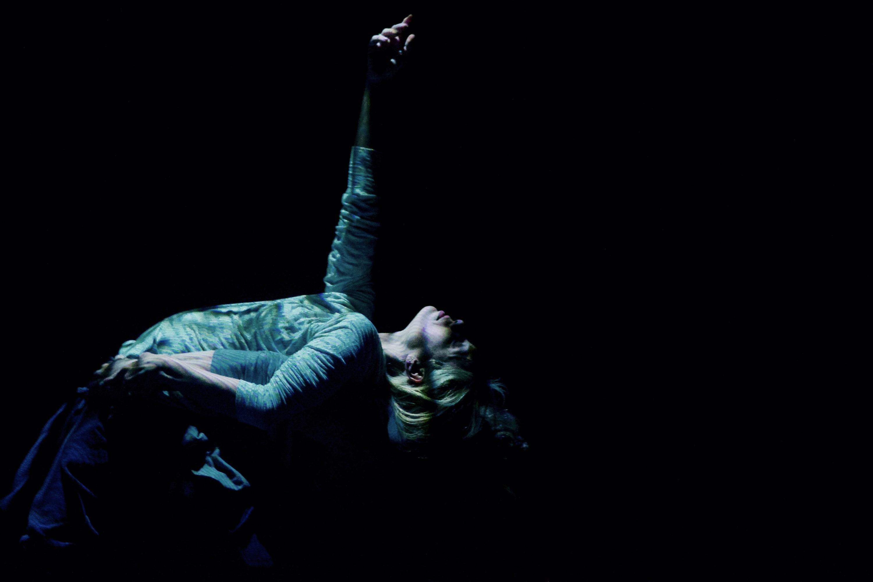 An Evening with English National Ballet, Sadler's Wells, 2020