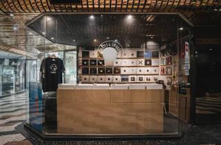 Carpet & Snares Records