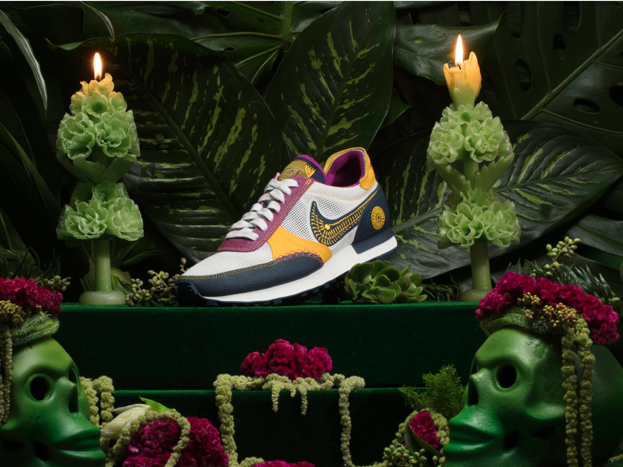Nike Dbreak –Type