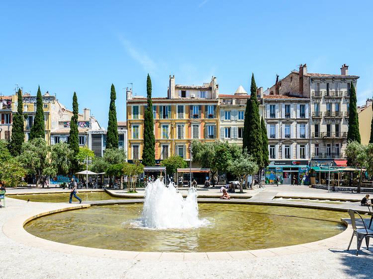 11 of Europe's coolest neighbourhoods