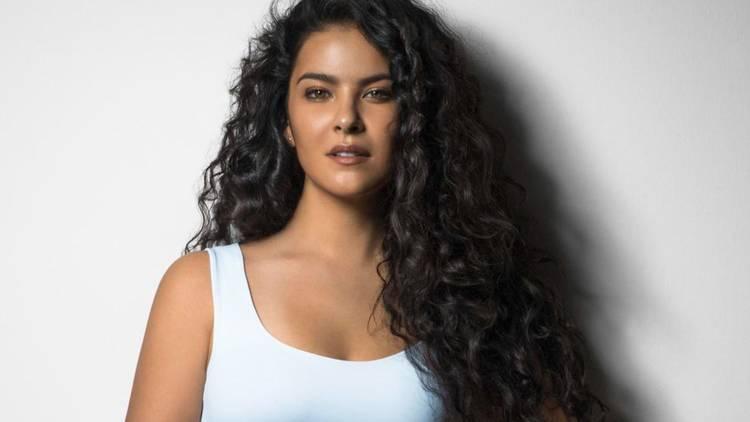 Litzy vuelve a la TV mexicana con Manual para galanes