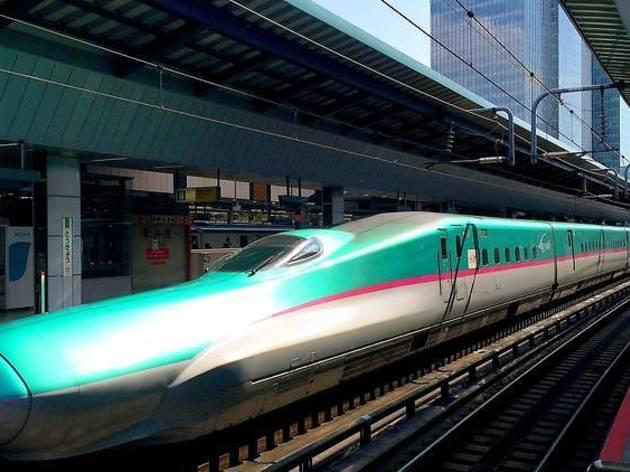 Photo: photo-ac/fujikiseki1606