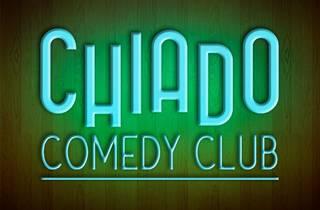Chiado Comedy Club