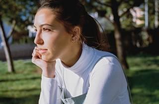 Sara Roy