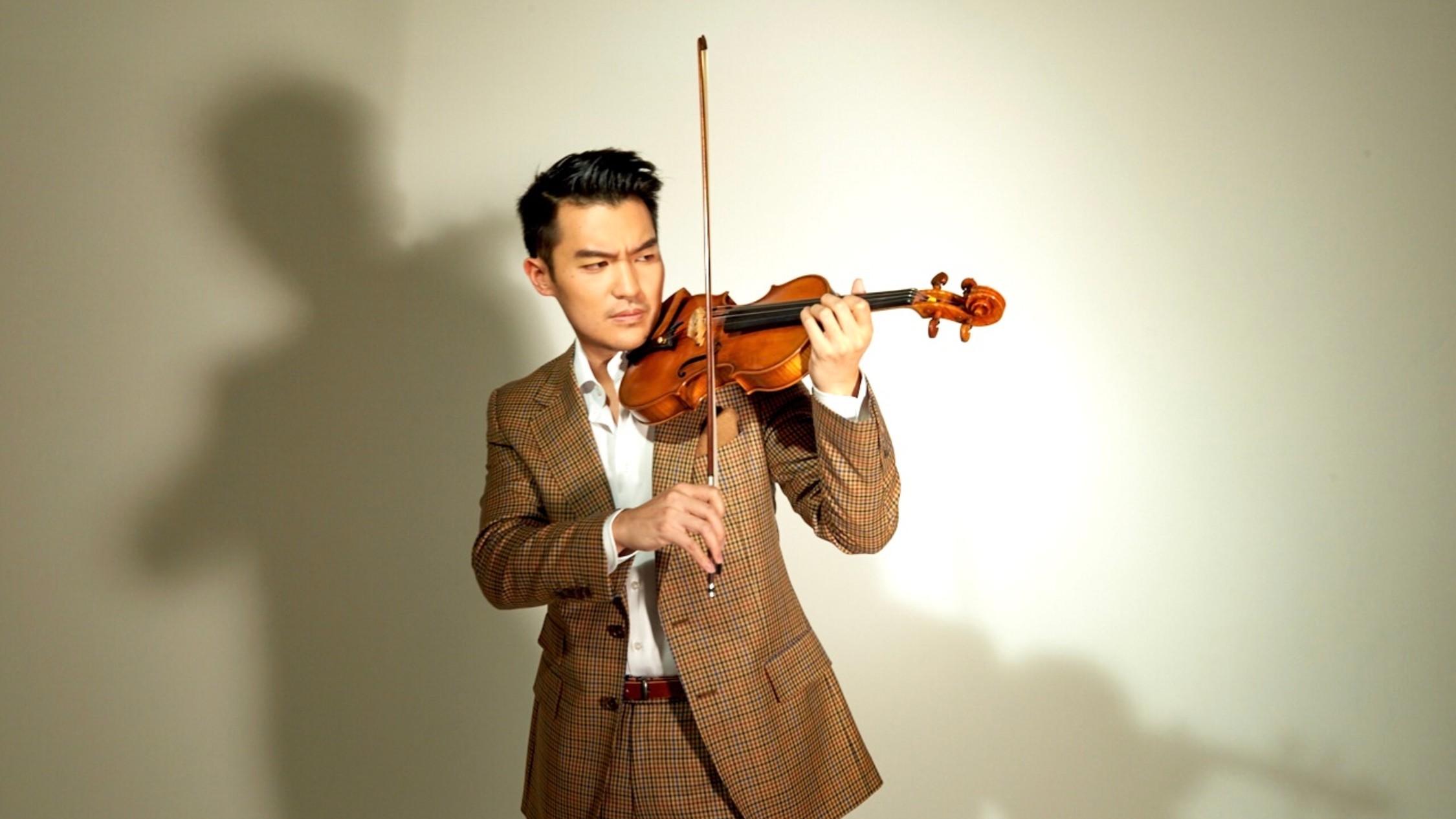 Sydney Symphony Orchestra 2021 program