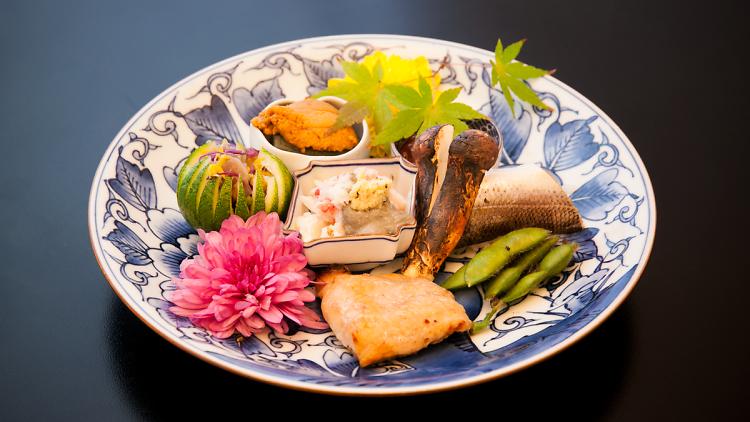 Go To Eat 対象のベストレストラン23選