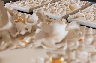 Prémio Árvore – Residência Artística Louise Frydman