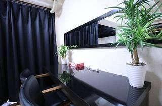 F406 Cozy and clean room SHIBUYA/SHINJUKU