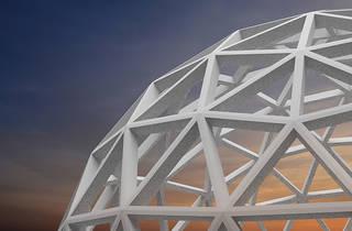 Cuando la esfera es un cubo