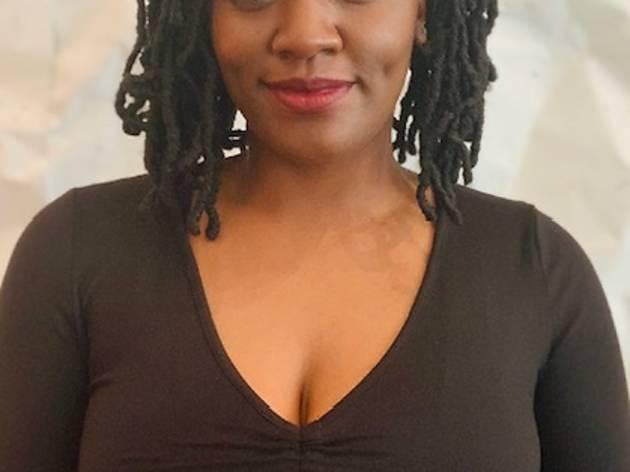 Renea Brown