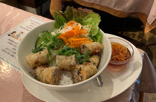 Nhà Việt Nam