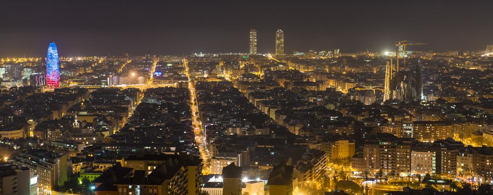 Què es pot fer i què no en el toc de queda a Catalunya?