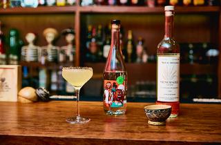 Bar Jimador