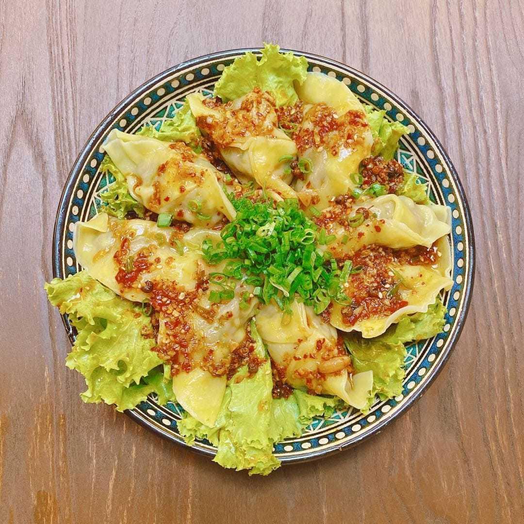 Restaurant Aisyah