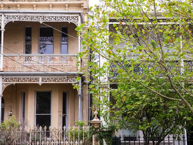 Home visits now permitted in Melbourne, with restrictions