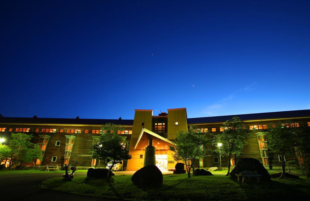 Photo:中禅寺金谷ホテル/Booking.com