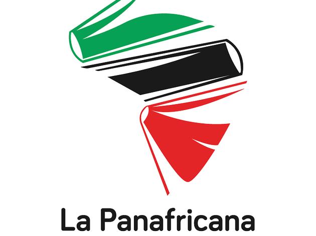 La llibreria La Panafricana disposa d'obres de temàtica africana