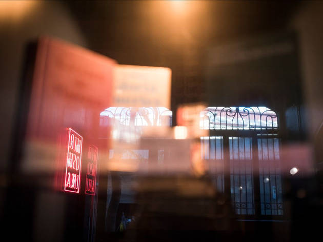 La Sala Hiroshima cerrará tal como la conocemos en diciembre de 2021