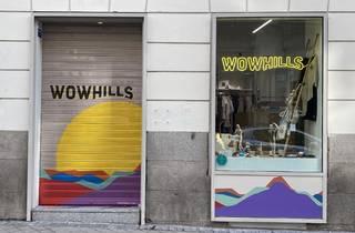 Wowhills