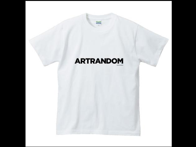 ARTRANDOM