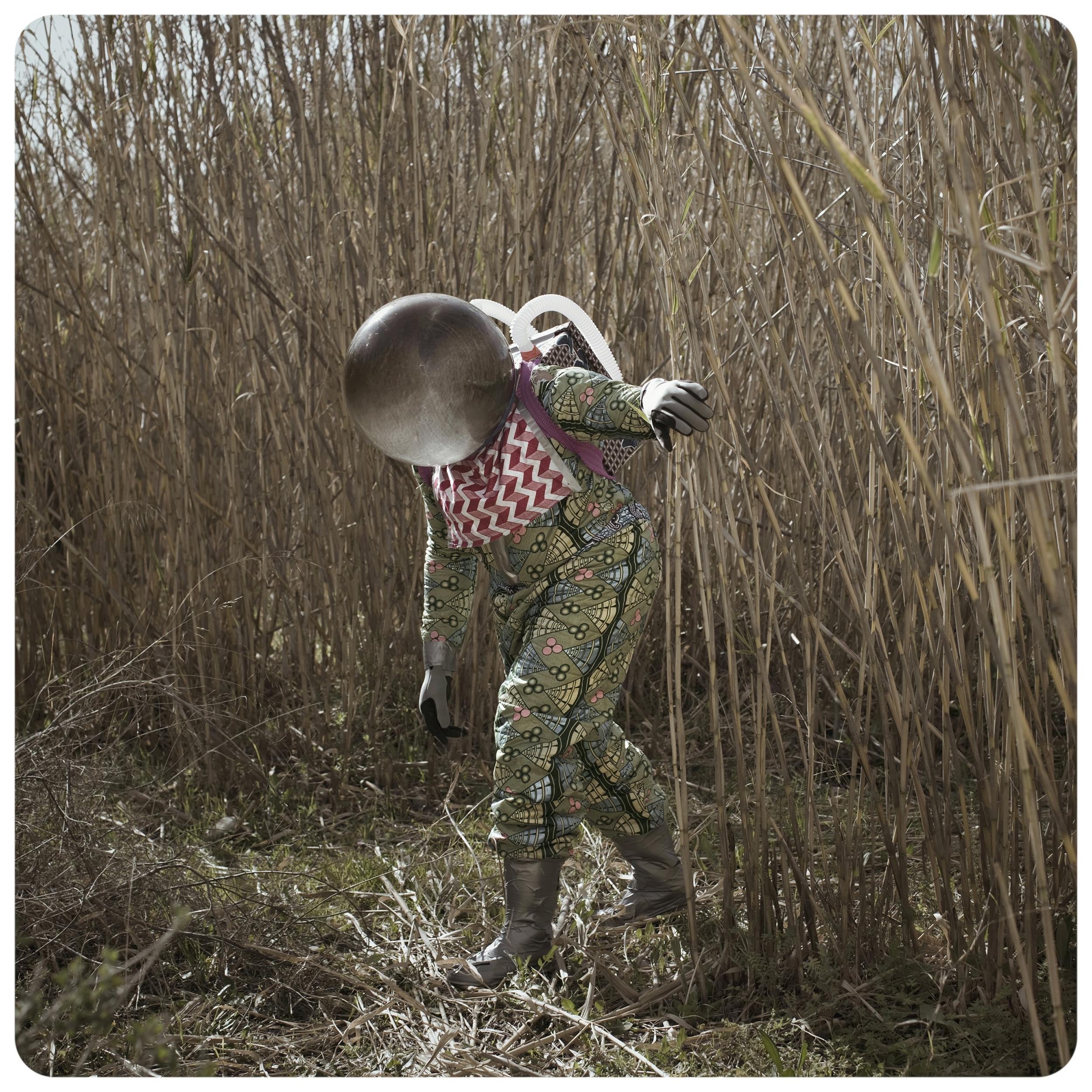 Foto Colectania acull l'exposició de fotografia 'Basat en històries reals'