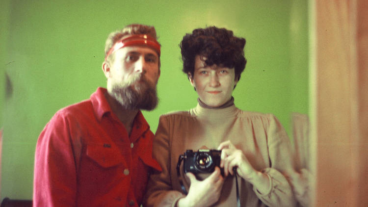 Livro, Fotografia, O António é de todos, não é meu, Teresa Couto Pinto