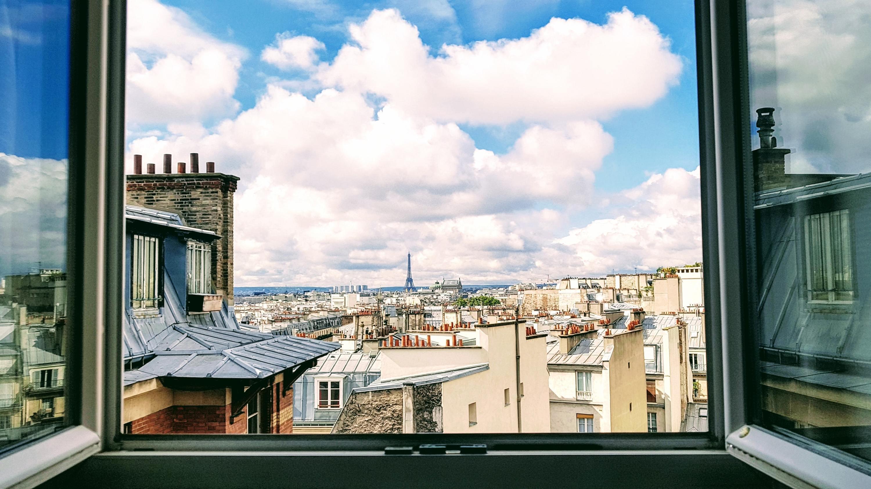 Manuel pratique du (re)confinement : ce que je peux faire (ou pas) à Paris