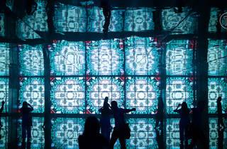 House of Illumination