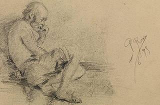 El Museu Picasso acull l'exposició 'Els quaderns de Picasso'