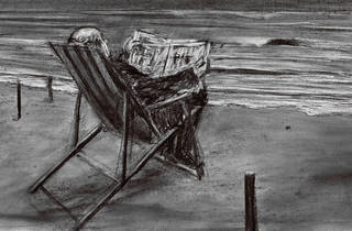L'obra de William Kentridge s'exposa al CCCB