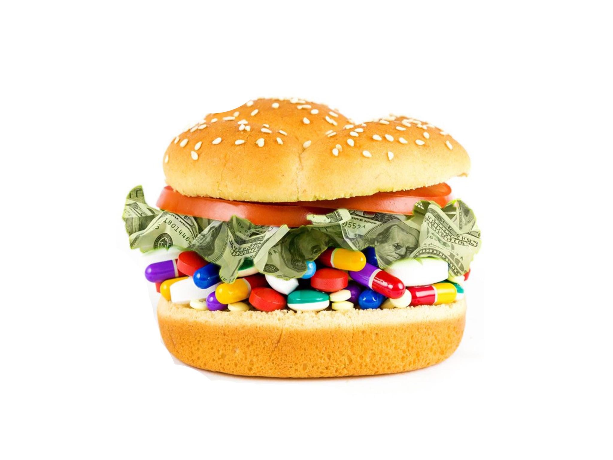 What the Health, documental sobre el veganismo