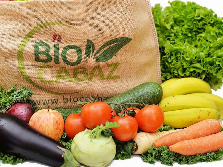 Bio Cabaz