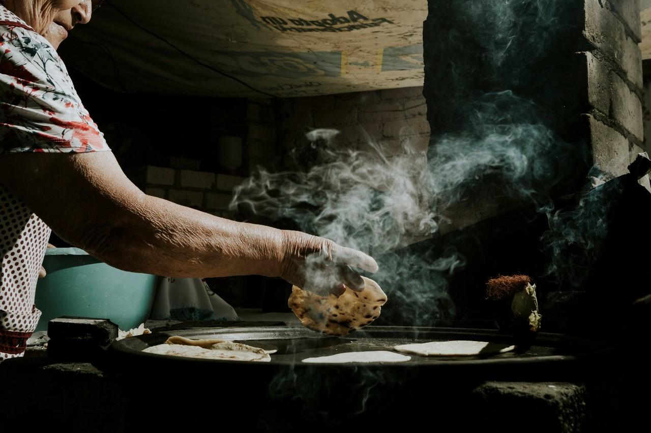 10 años de la cocina mexicana como Patrimonio Cultural Inmaterial: el paradigma de Michoacán