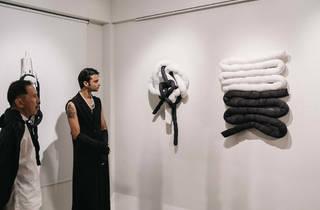 AAH Studio Gallery
