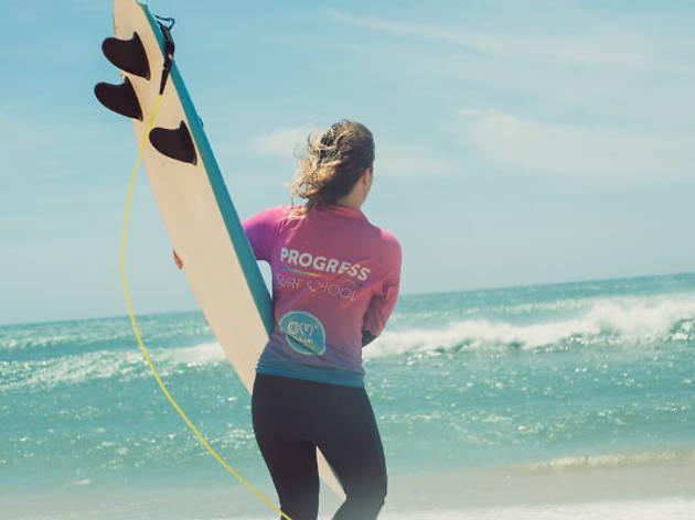 filme de surf