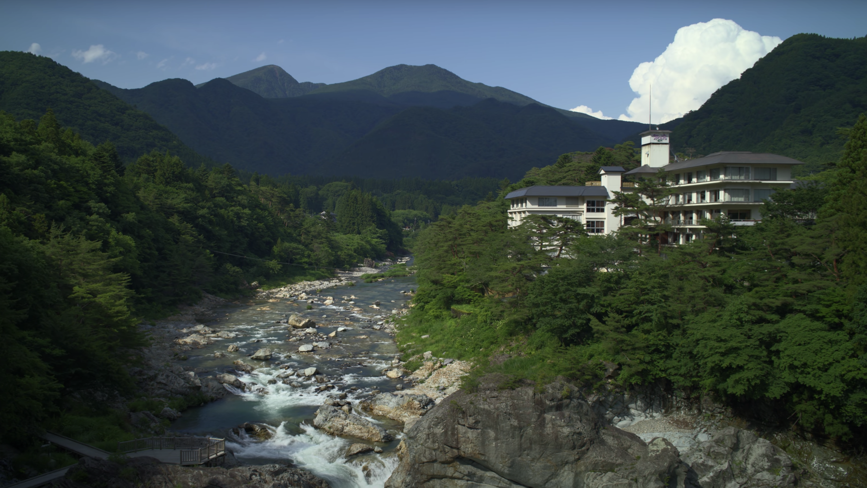 There's more to Tochigi prefecture than Nikko, as this tourism video shows