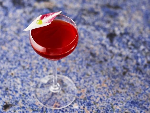 bottled cocktails lyaness