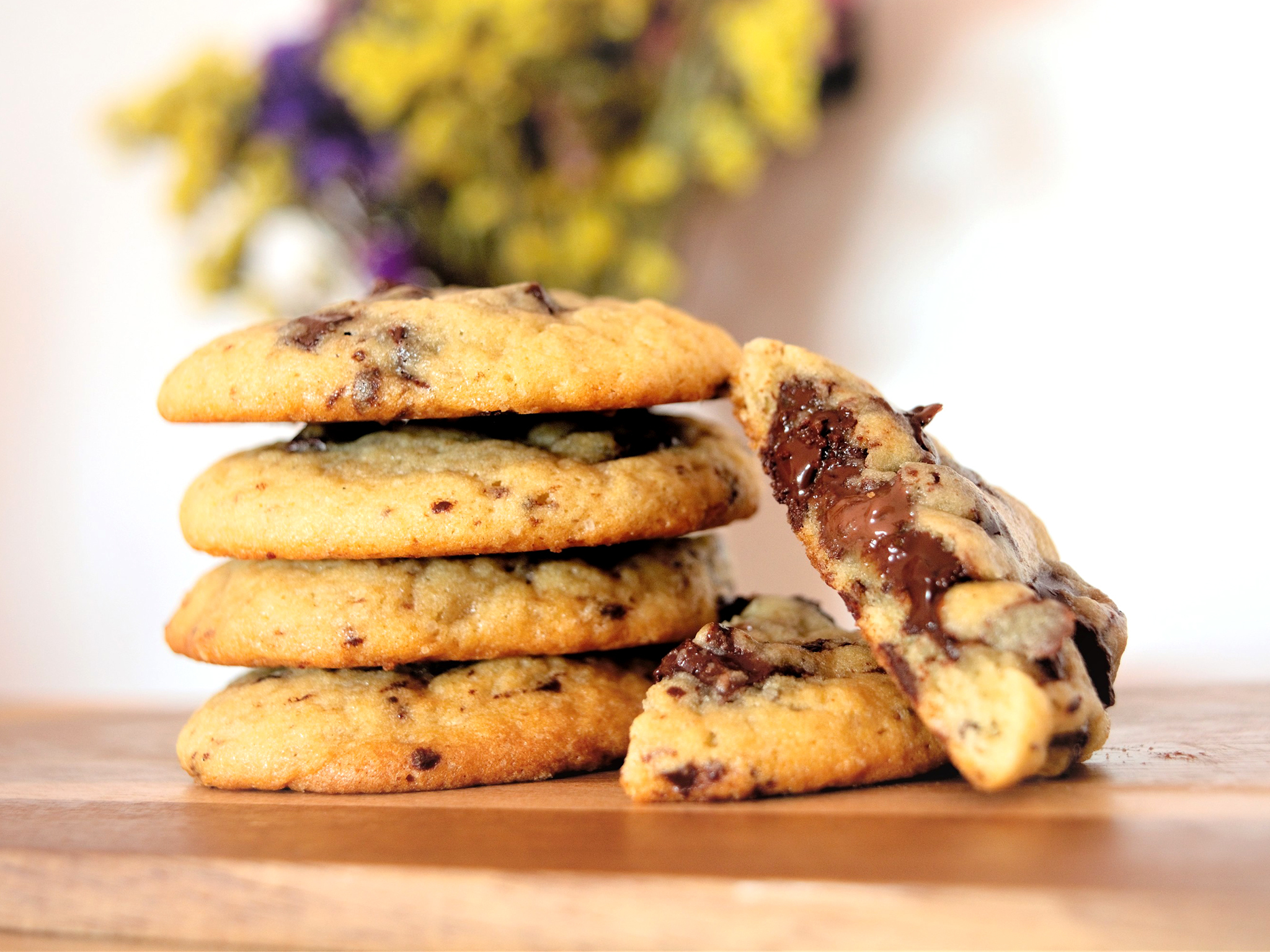 Bolachas, American Cookie, Cookie Jar