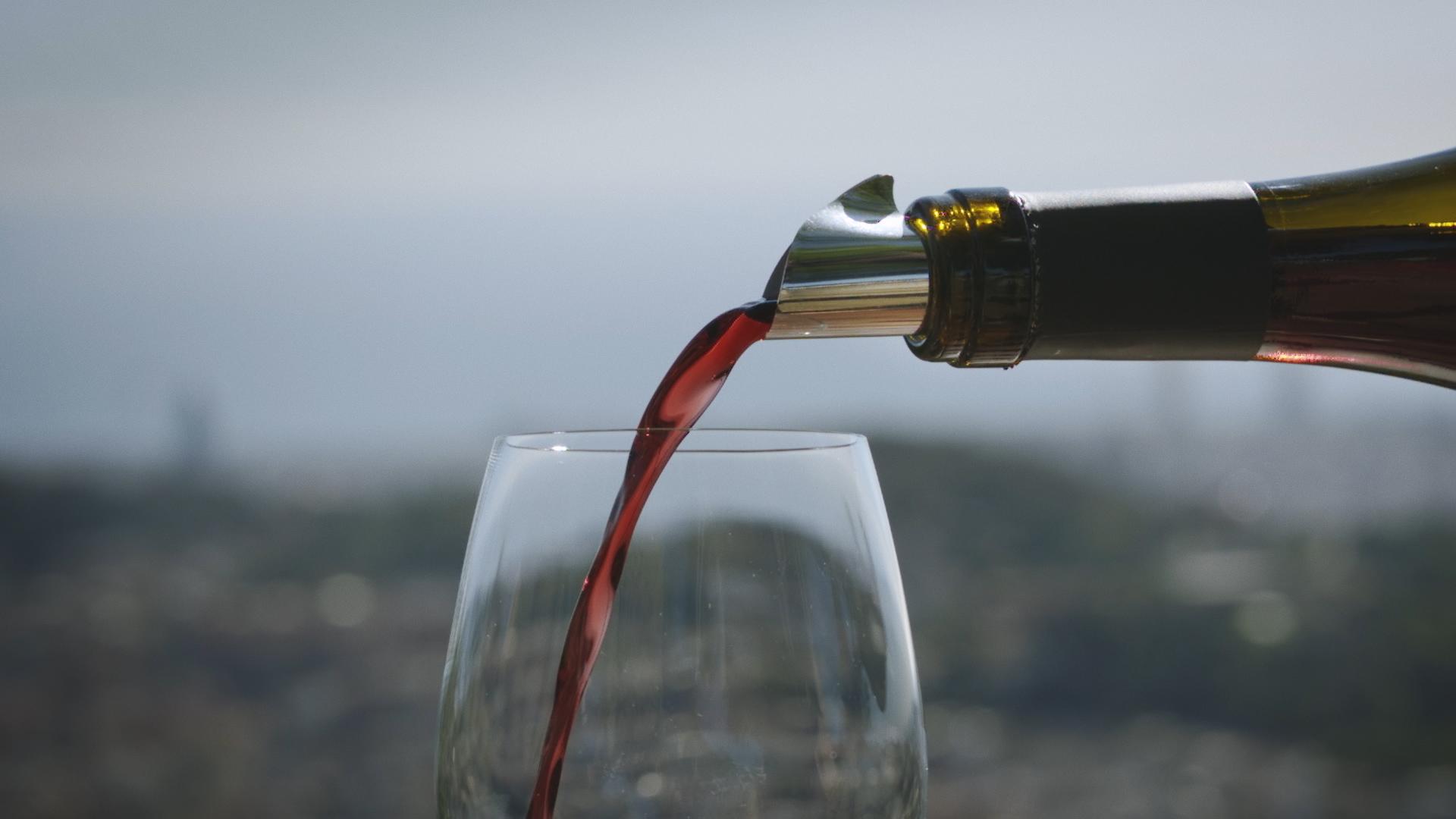 DO Penedès, vins, Nadal 2020