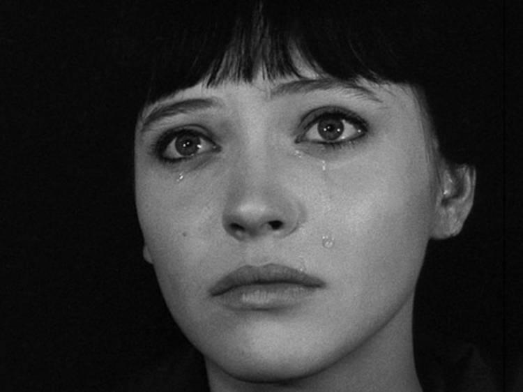 Vivir su vida (1962)