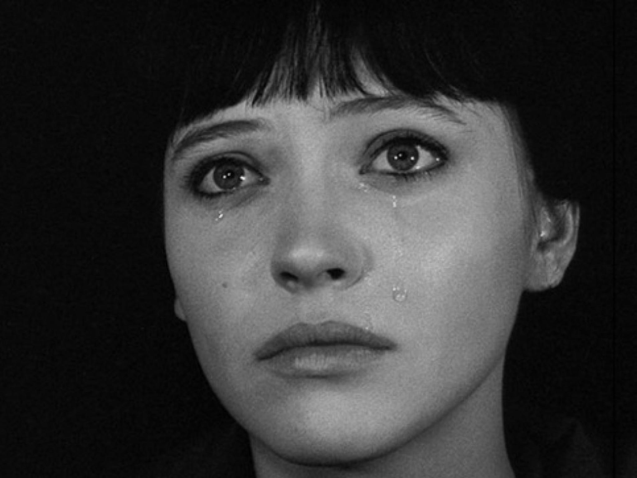 Vivir su vida de Jean-Luc Godard en la 68 Muestra de Cine Internacional de la Cineteca Nacional