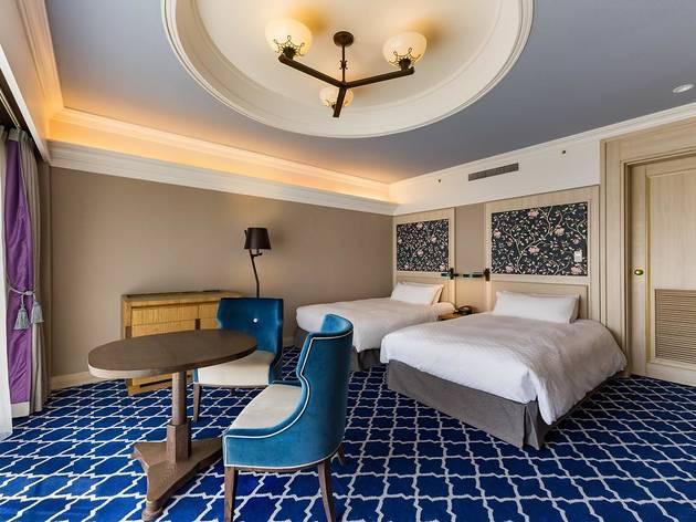 川奈ホテル/Booking.com