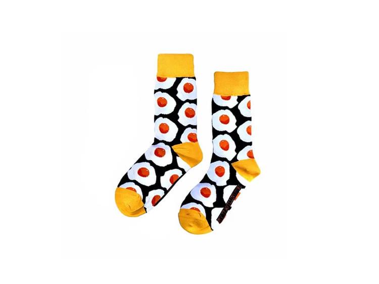 Meias My Travelling Socks