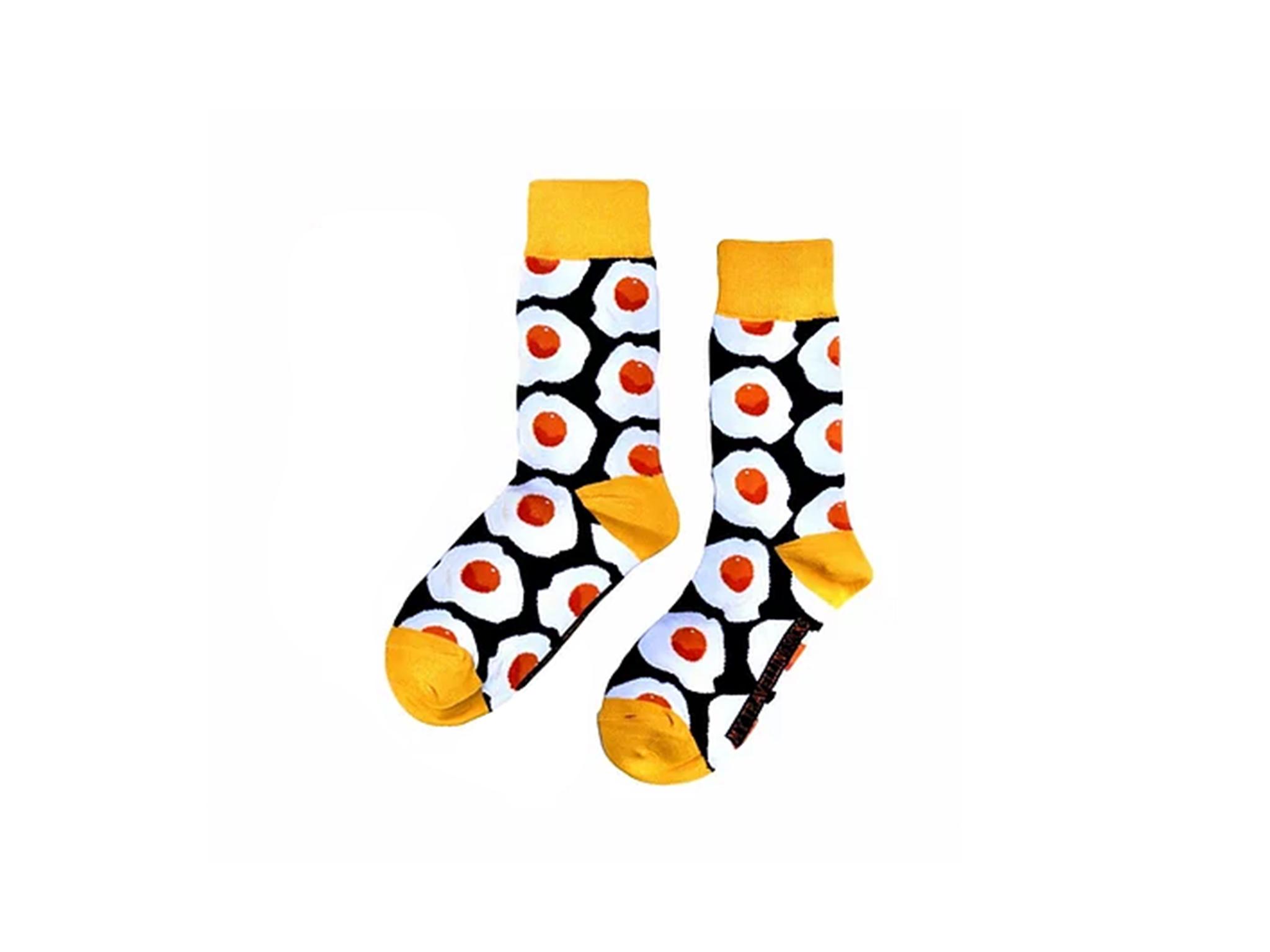 Meias, Shopping Natal 2020, My Travelling Socks
